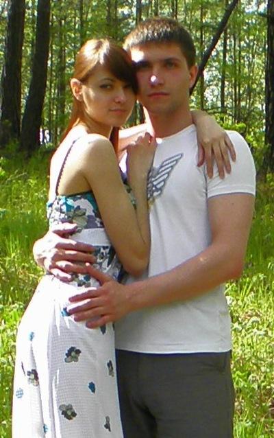 Мария Малеева, 11 июля , Красноярск, id40954935
