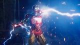 Iron Man vs Thor Fight Scene The Avengers (2012) - Movie Clip HD