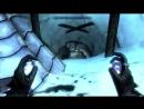 The Elder Scrolls V Skyrim с Карном Часть 59 Альфтанд