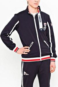 Купить финский спортивный костюм женский доставка