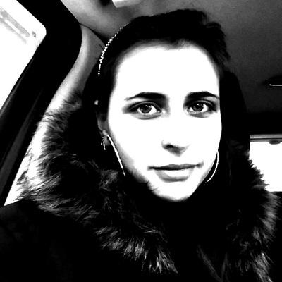 Наидка Захарова