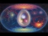 Вселенная, Рамха, Род, Свати, Правь, Пекло, Земля. Миропонимание. Часть 1. Дмитрий Галактионов