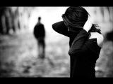 Iva Zanicchi - Ciao Cara Come Stai