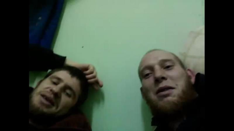 Миша Бушуев - Live