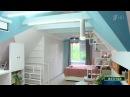 Комната для вчерашней школьницы Долгопрудный ремонт строительство мастер на час муж на час