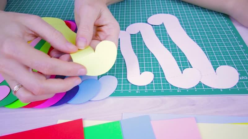 Оригами из Бумаги КОРОБОЧКА с СЮРПРИЗОМ Своими Руками
