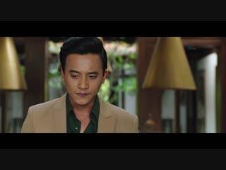 Nơi Mình Dừng Chân - Mỹ Tâm (OST Chị Trợ Lý Của Anh) - OFFICIAL MUSIC VIDEO 4K