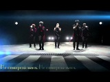 Boys Republic (소년공화국) - You Are Special To Me (넌 내게 특별해) [рус. саб.]