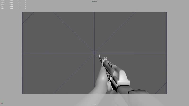 Demo_svd_shooting_foley