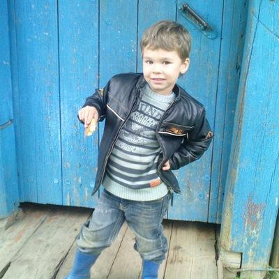 Илья Панюшкин, 10 марта , Пермь, id206171112
