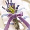 Lavender.. шебби шик / винтаж / прованс / кантри