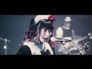 Band-Maid - Dice album World Domination (Video - March 4th 2018)