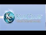 KulClub Кул Клаб, Приглашаем в команду WEARELUCKY