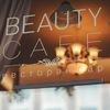 Beauty Cafe