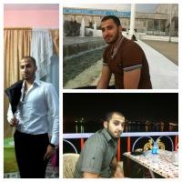Yassir Jafaar
