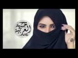 Najwa Farouk - Lemen Nechki ( FG Arabic Remix ).mp4