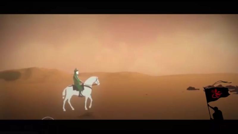 Eyy Su Yerinə Qan İçən Mərsiyə Yeni Albüm » Freewka.com - Смотреть онлайн в хорощем качестве