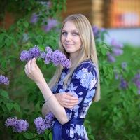Александра Пашова