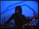 Divinyls - Back To The Wall -  Rock Australia Live Expo 88 Brisbane