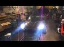 Toyota MR S, 2zz, itb 52mm, autronic sm4, r500, drag car, idling