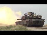Лучшее за неделю Даешь танк 5 - го поколения в ВСУ Активизация авиации ООС и Су - 24 МР