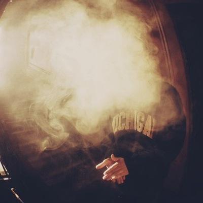 Feeas Smoke, 16 апреля , Мозырь, id225623561