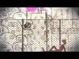 Kou ft. Hatsune Miku &amp GUMI - Magenta (