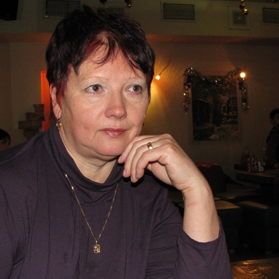Галина-Витальевна Набережнева, 31 июля 1953, Ярославль, id203221760