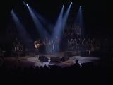 Крематорий - Юбилейный 20. 2003