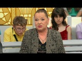 В наше время - Раиса Рязанова: о любви, о счастье, о судьбе - Первый канал