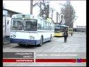 Компостеры в троллейбусах (21.03.2010)