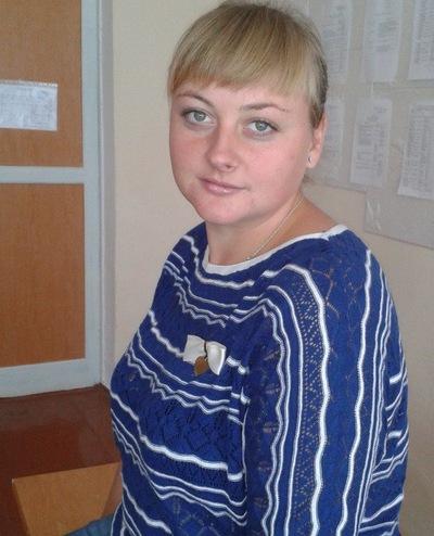 Дарья Болдаева, 21 марта 1991, Симферополь, id30205572