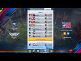 Clash Royale | Чемпионат России по киберспорту 2019 | Основной этап | Группы E и F