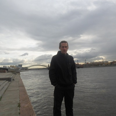 Макс Иванцов, 10 декабря , Запорожье, id160009457