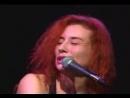 Тори Амос - Smeels Like Teen Spirit