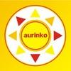 AURINKO (Ауринко)