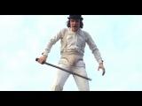 Видео к фильму «Заводной апельсин» (1971): Трейлер №2