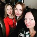 Катерина Житник фото #38