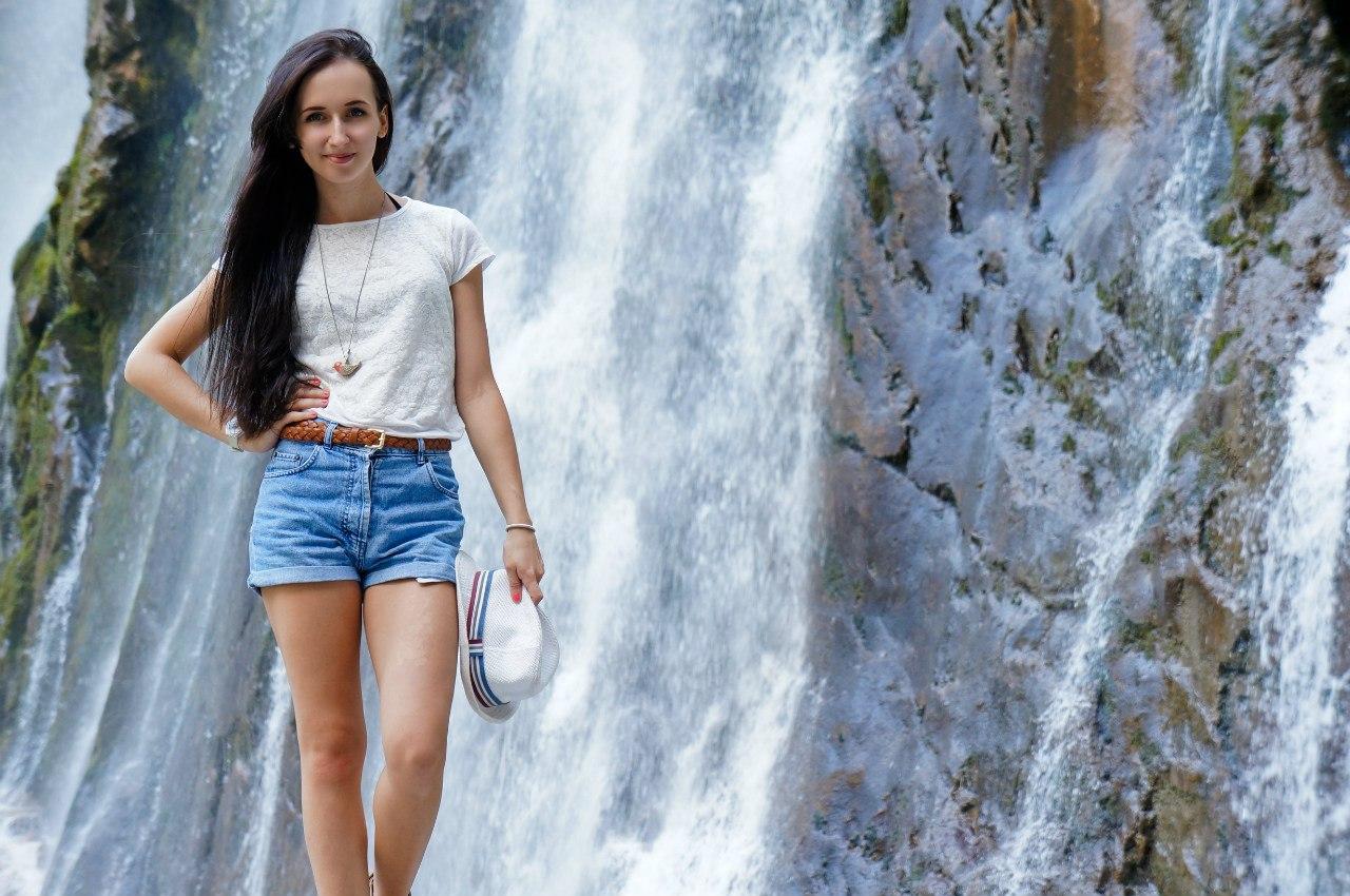 Саша блонд смотреть онлайн бесплатно 28 фотография