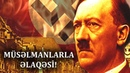 Əgər Hitler qalib gəlsəydi - QORXUNC planları üzə çıxdı. TÜKÜRPƏRDƏN 10 reallaşmayan planı.