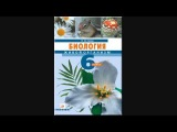 Биология 6 кл — 19  Половое размножение животных