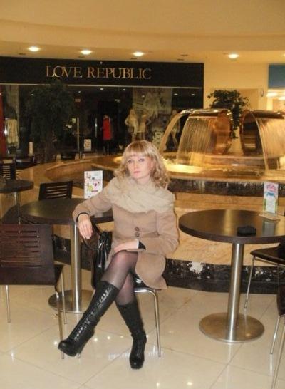Ольга Коротышева, 27 декабря , Кириллов, id105216029