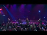 Backstreet Boys - The Call (Live L.A. 2016 HD)