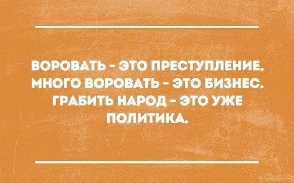 За блокирование спецконфискации денег Януковича предлагали до 80% отката, - Чорновол - Цензор.НЕТ 5466