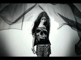 Aysel Elizade-ULDUZLAR KLIP