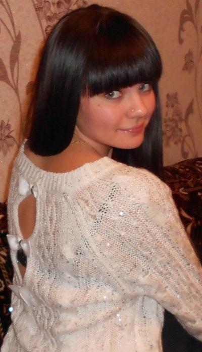 Мария Лукиенко, 30 апреля 1965, Торез, id29128163