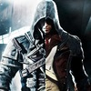 Assassin's Creed | RU
