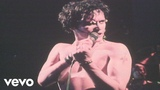 Adam &amp The Ants - Physical (You're So) (Live in Manchester)