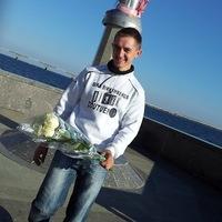 Эдуард Брец, 9 августа , Саратов, id33349799
