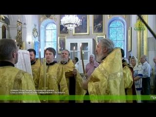 Всенощное бдение в 9-ю Неделю по Пятидесятнице, Святых отцов Шести Вселенских соборов